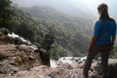 Cachoeira da Torre-SBC - Relato www.amontanhista.com.br #cachoeira #Travessia #trilha #trekking #mountain #montanha #adventure #outdoor #aventura #amontanhista
