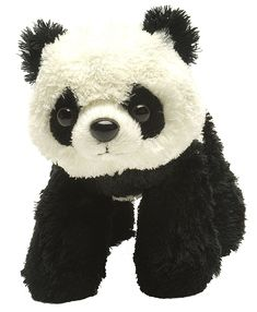 Elegant If Youu0027re Looking For A Huggable Plush Pal Then The Hug U0027Ems Small Panda Stuffed  Animal By Wild Republic Is A Great Choice.