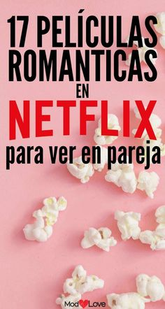 ads ads In this article you will meet the 17 best romantic movies on netflix so you can watch with your partner. Netflix Movie List, Romantic Movies On Netflix, Best Romantic Movies, Netflix Movies To Watch, Good Movies To Watch, Netflix And Chill, Netflix Series, Sis Loves, Music Mood