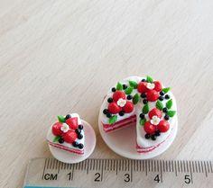 1:12 dollhouse miniature