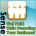 Create your own business contents | Sanatate pentru prieteni