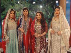 Nida-Yasir-Dresses-At-Good-Morning-Pakistan-004.jpg (960×720)