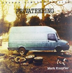 Mark Knopfler - Privateering Limited Edition (CD+LP+3 Track Bonus CD+A Life In Songs DVD) http://www.audioavm.com/Mark-Knopfler-Privateering-Limited-Edition-CDLP3-Track-Bonus-CDA-Life-In-Songs-DVD,PR-1607.html