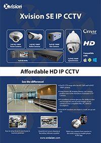 driver video xvision pb-2500
