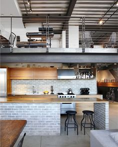 loft-capitol-hill-usa-shed-architecture