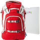 http://schulranzen10.blogspot.com/2012/04/ergobag-ergobag-satch-schulrucksack-set.html