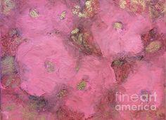 Modern Eco Sweatshirt - Heavenlyroses Rendezvous in Brown/Pink/Red by VIDA Original Artist Art Studios, Fine Art America, Book Art, Original Art, Greeting Cards, Wall Art, Artist, Flowers, Tempera