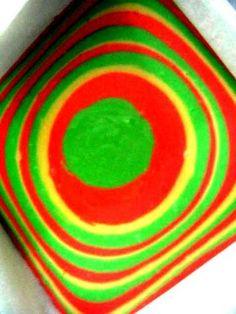 rasta cakes - Google Search