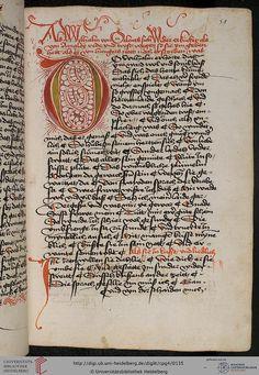 Cod. Pal. germ. 4 Rudolf von Ems: Willehalm von Orlens ; Dietrich von der Glesse: Der Gürtel (Borte) ; Peter Suchenwirt: Liebe und Schönheit u.a. — Schwaben/Grafschaft Oettingen (?), 1455-1479 59r