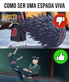 Minato Namikaze, Fourth Hokage Naruto Shippudden, Naruto Cute, Naruto Shippuden Sasuke, Sakura Uchiha, Hinata, Anime Meme, Otaku Meme, Manga Anime, Funny Naruto Memes