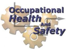 #OccupationalHealth & Safety : Health & Safety Summit by OMICS Publishing Group Conferences is planning to organize the 2nd International Conference and Exhibition on Occupational Health & Safety, from May 21-22 at Beijing, China.