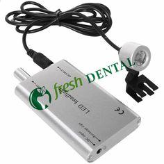 Hammaslääkäri ENT lääketieteellinen apu valaisin valot hammaslamput ajovalot erikoistarjous Dental, Teeth, Dentist Clinic, Tooth, Dental Health