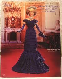 Resultado de imagen para crochet collector costume