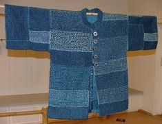 Japanese Embroidery Kimono Embroidery Library In The Hoop Sashiko Embroidery, Learn Embroidery, Japanese Embroidery, Altered Couture, Japanese Textiles, Altering Clothes, Running Stitch, Embroidery Techniques, Piece Of Clothing