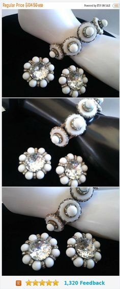 Silver Brooch Jewellery & Watches Costume Jewellery But Very Pretty