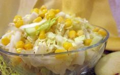 A light salad Quick Easy Dinner, Quick Easy Meals, Easy Dinner Recipes, Soup Recipes, Salad Recipes, Cooking Recipes, Healthy Recipes, Cheap Healthy Dinners, Cheap Dinners