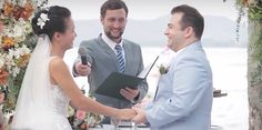 Jacob is a Wedding Celebrant, Officiant and Master of Ceremonies (Emcee) for Phuket Marriage Ceremonies, Receptions and Galas also serving across Thailand and regionally, especially Phi Phi, Krabi, Khao Lak, Lanta, Koh Lipe.  http://www.CelebrantPhuket.com