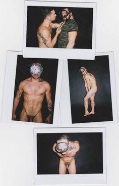 More Pics: https://anotherhot.wordpress.com/2015/08/27/hot-boy-thursday-benjamin-godfre-polas-godfreofficial/