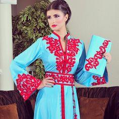 miss_style_collection #abaya #caftan #kaftan #bisht #islamicdress #arab For more abaya & caftan inspiration please visit my page: www.pinterest.com/santanadxb/abayas-bishts-kaftans-jalabiyas/
