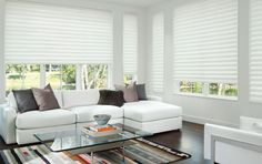 7 Best Tips on How To Select Window Coverings