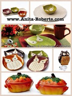 Anita Roberts Is A Celebrating Home Designer With Offering Decorating  Accessories For Your Home, Fundraisers And Career Opportunities.