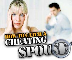 cheaters cell phone tracking