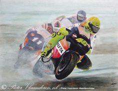 Schilderij-motoren-Motorsport-race_1.png (472×363)