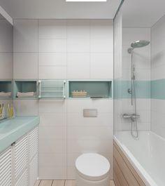 Bathroom Interior Design, Bathtub, Standing Bath, Bath Tub, Bathtubs, Tub