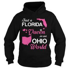 FLORIDA_OHIO