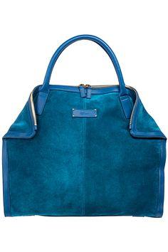 Alexander McQueen - Bags - 2012 Pre-Fall