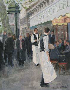 http://www.jeanettebaird.com/port/french_waiter_series_7.jpg