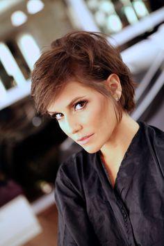 2013 - 03 Deborah Secco cabelo curto marco2013