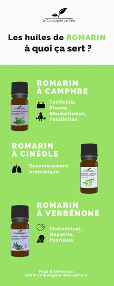 Connaissez-vous les propriétés et les différentes - Kyle's Detox Minceur Diy Beauty, Beauty Box, Fitness Instagram Accounts, Esential Oils, Fitness Motivation Pictures, Naturopathy, Skin Firming, Fitness Nutrition, Doterra