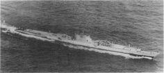 Royal Indian, Indian Navy, Landing Craft, Naval History, Submarines, Tall Ships, Us Navy, Battleship, World War Two