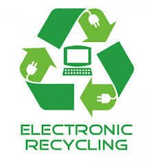 Having equipped with most advanced form of technology, guided by a team of well-trained staff, Virogreen, the leading E waste recycling services is offering complete and safe disposal of Electronic waste and data destruction. Electronic Waste Recycling, E Waste Recycling, Recycling Ideas, Electronics Projects, Recycling Services, Industrial Waste, Smartphone, Old Computers, Eco Friendly Fashion