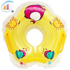 See related links to what you are looking for. Baby Neck Float, Swimming Pool Accessories, Baby Swimwear, Pvc, Baby Cribs, Baby Care, Baby Strollers, Swimming Pools, Infant