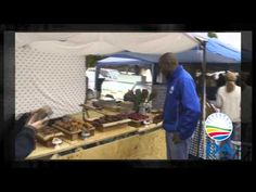Mmusi Maimane - Tshwane visit 23 May 2015 Democratic Alliance, African, Videos, Youtube, Youtubers, Youtube Movies
