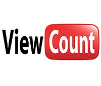 7 Little Known Tricks That Will Get You More YouTube Views