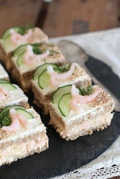 Savory Pastry, Savoury Baking, Savoury Cake, Love Food, A Food, Food And Drink, Cheap Clean Eating, Clean Eating Snacks, Salty Foods