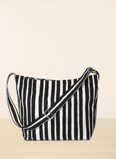 Raide/ Mini Weekender bag