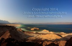 New Release: Lake Assal AAAC Series Print by NeutralDensityPhoto on Etsy