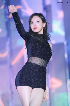 TWICE - Nayeon #TWICE #트와이스 #Nayeon #ImNayeon #임나연 #TWICENayeon #JYPEntertainmentCorporation JYPEntertainment #JYPNation #JYP엔터테인먼트