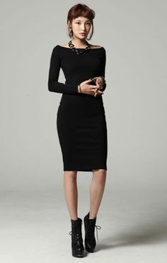 www.itsmestyle.com #fashion #kfashion #asianstyle #itsmestyle #korean #kpop #womens fashion #lovely #cute #ulzzang #coat #jacket #leggings #pants #shoes #chic #dress #lovely #skirt #modern #citylook #winter #black #one-piece