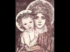Szeretetláng Rózsafüzér Mona Lisa, Religion, Urban, Artwork, Youtube, Work Of Art, Religious Education, Youtube Movies, Faith