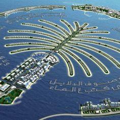 Dubai Tour – Dubai Time Now - It is the most developed city in the world that turns into a modern city from a fishing village. Visit Dubai, Dubai Uae, Abu Dhabi, Dubai Waterfront, Dubai Things To Do, Dubai Beach, Dubai Tour, Dubai Holidays, Tourism Department