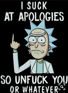 rick and morty wallpaper Rick And Morty Quotes, Rick And Morty Poster, Cartoon Wallpaper, Wallpaper Quotes, Geeks, Rick And Morty Drawing, Rick I Morty, Ricky And Morty, Cartoon Art