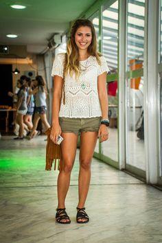 street style modices :: pine agora, leia depois  para ver mais looks acesse: http://modices.com.br/das-ruas