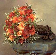 róże herbaciane - Szukaj w Google
