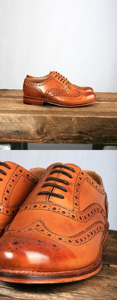 21 meilleures images du tableau Shoes | Chaussure, Dr