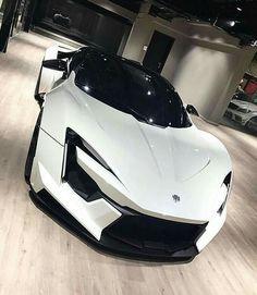 Lamborghini Aventador S – Auto Wizard Carros Lamborghini, Lamborghini Cars, Ferrari, Bugatti, Fancy Cars, Cool Cars, Supercars, Lux Cars, Top Luxury Cars